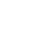 Pergamon Real Estate